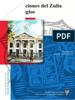 82.-Brewer.-Prologo-libro-Constituciones-del-Zulia-1-31.pdf