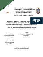 informe comunitario rosienny correcciones