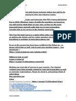 TLOI Legal Eagle 2020.pdf