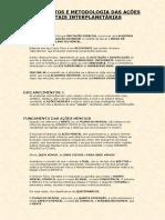 ações mentais interplanetárias.pdf