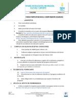 pasos_generacion_e.pdf