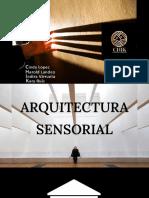 Arquitectura Sensorial - TDE.pdf