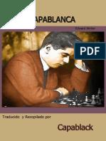 Articulos de capablaca.pdf