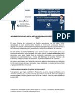 SISTEMA INFORMACIÓN GESTIÓN AERONÁUTICA - SIGA (1).pdf
