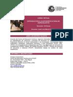 docente_ccv_introduccion_estadistica_2017-1