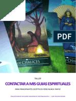Guias Espirituales PDF