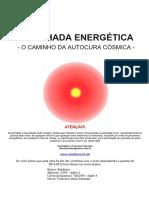 Caminho da Autocura Cosmica.pdf