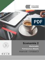 01_Manual U3_Economía 2