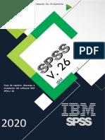 spssv26-registro.instalacion.pdf