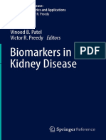 biomarkers in kidney disease.pdf