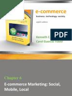 .archivetemplaudon_ecom8_pp_06GE.pdf