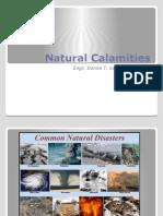Natural-Calamities.pptx
