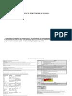 Matriz IVRP GTC 45 EN BLANCO-1