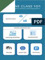 online instruction - guide v1