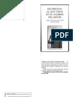 SPA-1998-11-28_recibiendo_al_que_viene_en_el_nombre_del_senor-SAOBR_EDITADO_booklet.pdf