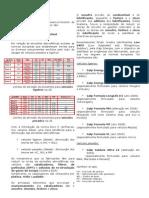 1 Artigo - Emissoes Normas Euro 5 e 6 - 12_08_09