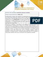 Fase 3 - Conceptualización.docx