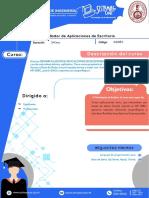 javaaplicacionesescritorio.pdf