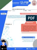 javaaplicacionesweb.pdf