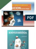 Ejecucion_procesoenfermeria_ACanoM