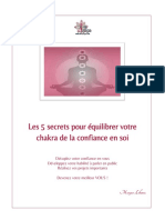 5-secrets_equilibrer_Conf_Soi_Chacra.pdf
