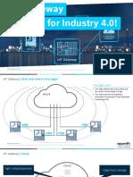 Rexroth IoT Gateway.pdf