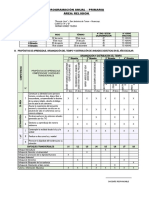 Planificación anual 2020 RELIGION.docx
