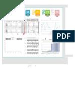 3.KPI Dashboard - Diseñado Oscar Gutierrez.xls