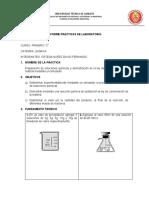 INFORME_PRACTICA_SOLUCIONES_ORTEGA_1C.5docx.docx
