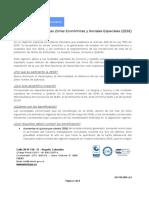 191207-Abece-Zonas-Economicas-Sociales-Especiales-ZESE