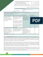 egbd_evidencias_acti_proyecto4