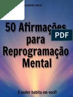 Ebook-50-afirmações-para-reprogramação-mental.pdf