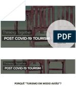 Tourism in flight mode- eixo.pdf