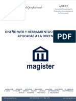 Diseño-web-y-herramientas-de-internet-aplicados-a-la-docencia.pdf