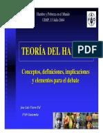 viveropol.pdf