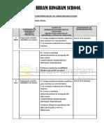 PLAN DE RECUPERACION HBS2020-convertido.pdf