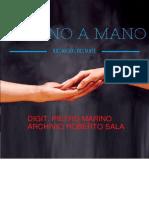 A Mano a Mano - Riccardo Cocciante