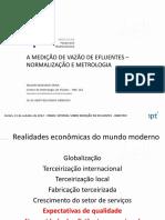 a_medicao_de_vazao_de_efluentes_normalizacao_e_metrologia_nilson_massami_taira.pdf