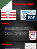 Legislative Process Slides Presentation