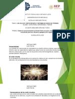 Instalaciones eléctricas presentación.pptx