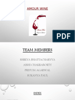 AMOUR WINE PPT Final.pptx