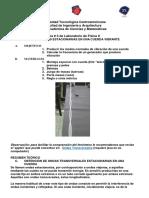 G3_2.pdf