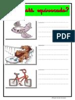 que-falta-equivocado-hace.pdf