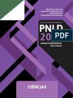 pnld_2016_ciencias.pdf