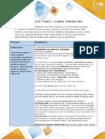 Paso 3 - Apéndice 1 - Cuadro Comparativo_en proceso