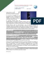 Articulo_Proximo Motorola.docx