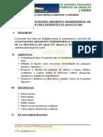 BASES GRAU (1) (Reparado).doc