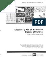 rd085.pdf
