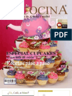 Revista lacocinadeile N2