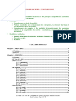 FUSIONS DE SOCIETES – FUSIONREUNION.pdf